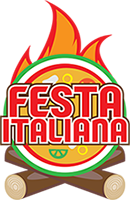 Festaitaliana - Logo